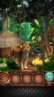 دانلود بازی صد در نسخه چهارم ۱۰۰ Doors 4 1.0.1 اندروید مود شده