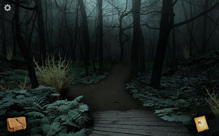 دانلود بازی جنگل اسرار Blackthorn Castle 3.1 اندروید
