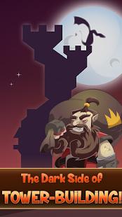 دانلود بازی برج دیوانه Crazy Tower 2 1.29 اندروید