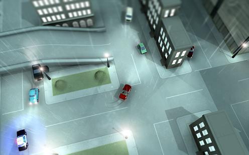 دانلود بازی رانندگی کوچک Does not Commute 1.3.0 اندروید