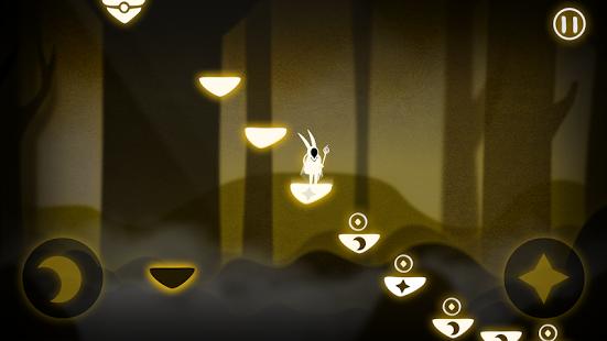دانلود بازی پیگیری نور Pursuit of Light 1.0 اندروید
