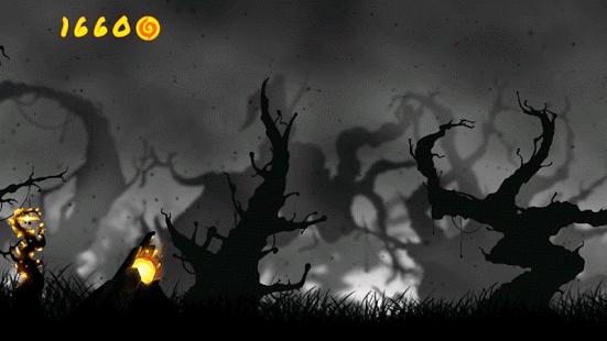 دانلود بازی ماجرایی پرواز خورشید The Flying Sun Adventure Game 0.1 اندروید