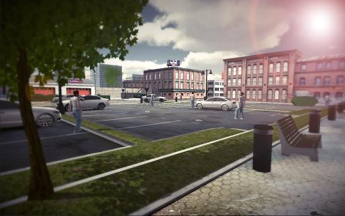 دانلود بازی زامبی اسنایپر Zombie Elite sniper 1.0.1 اندروید